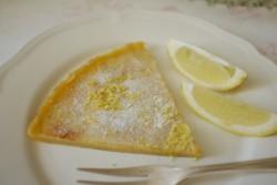 recette sans gluten de crêpe au four
