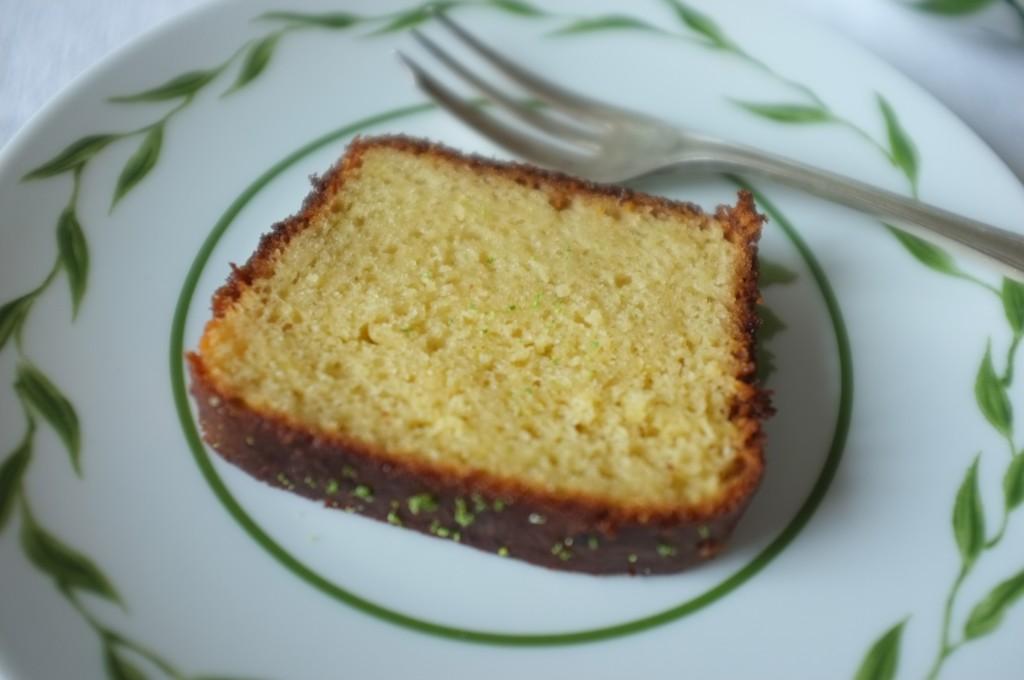 Clem sans gluten - Mytf recettes de cuisine laurent mariotte ...