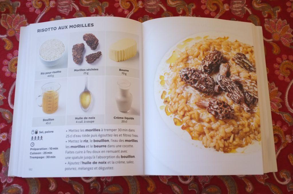Clem sans gluten - La cuisine sans gluten ...